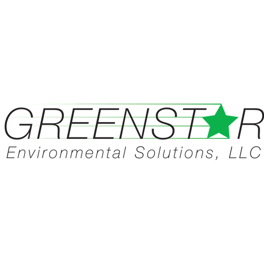 Greenstar Environmental Solutions, LLC image 0