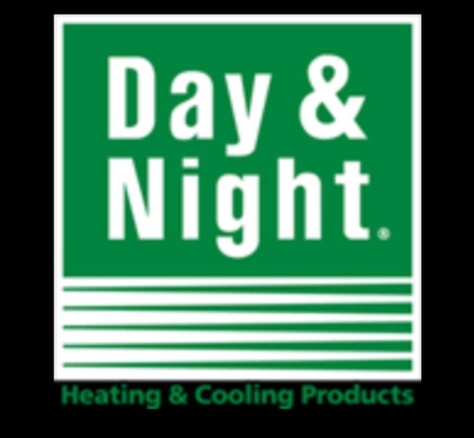 Millar Heating & Air image 17