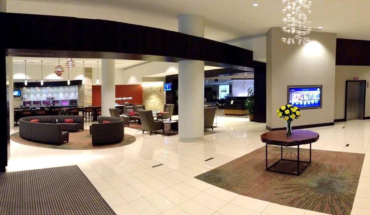 Hilton Albany image 8