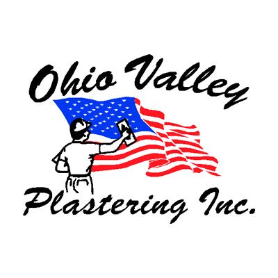 Ohio Valley Plastering Inc image 0