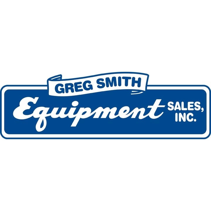 Greg Smith Equipment Sales