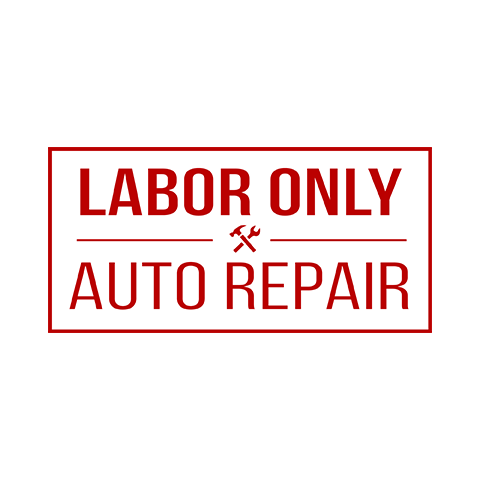 Labor Only Auto Repair in Hutto, TX, photo #1