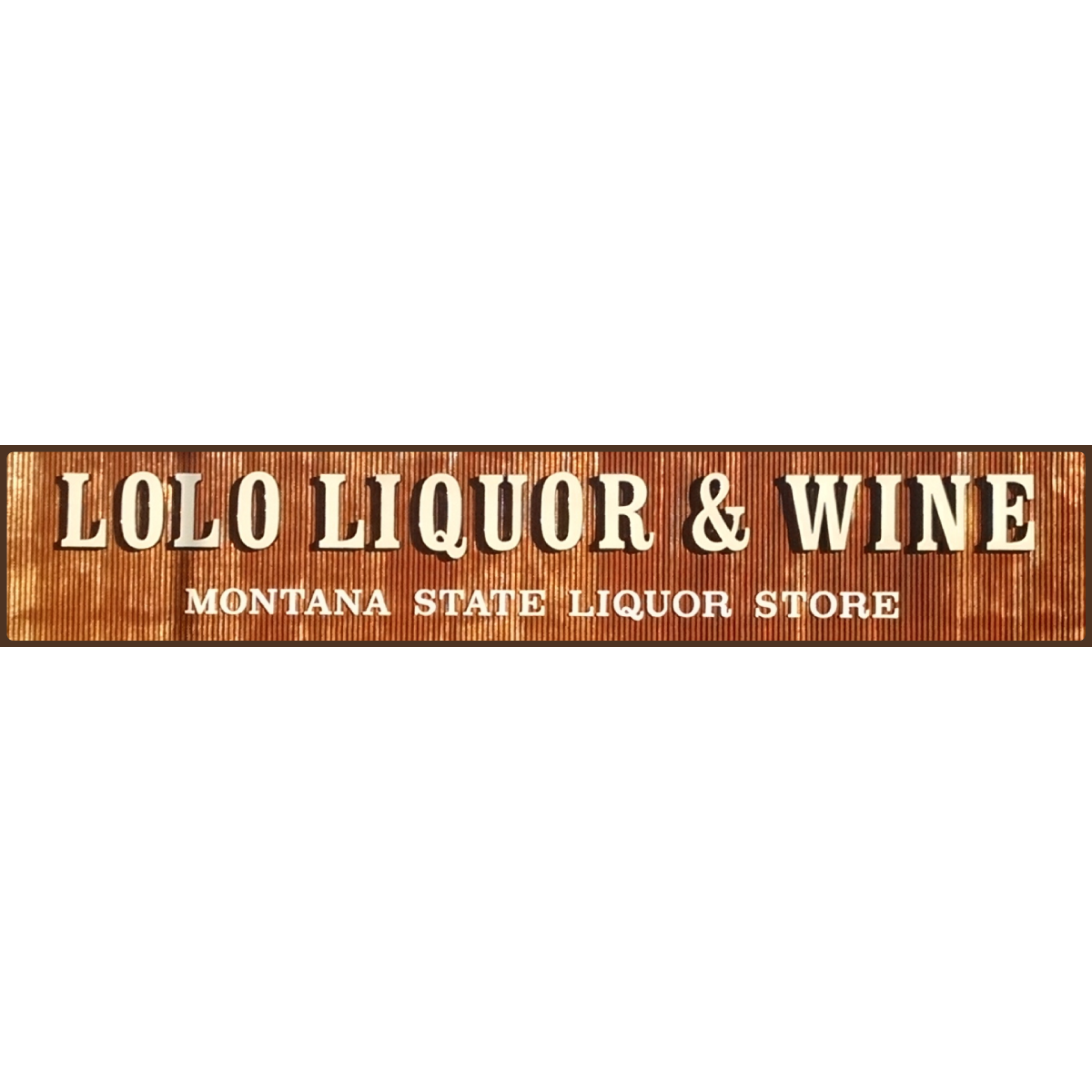 Lolo Liquor and Wine in Lolo, MT