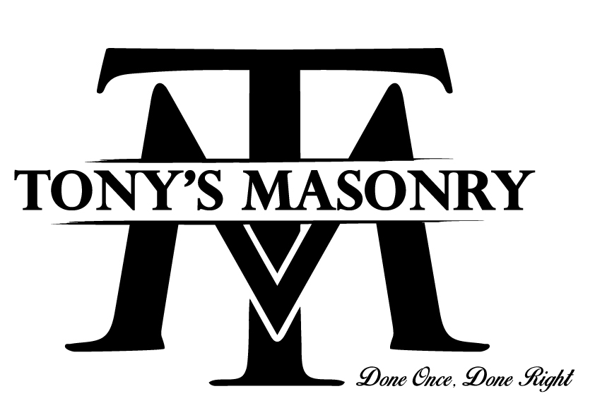 Tonys Masonry Coupons Near Me In Staten Island 8coupons