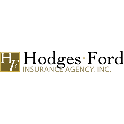 Hodges Ford Insurance Agency, Inc.