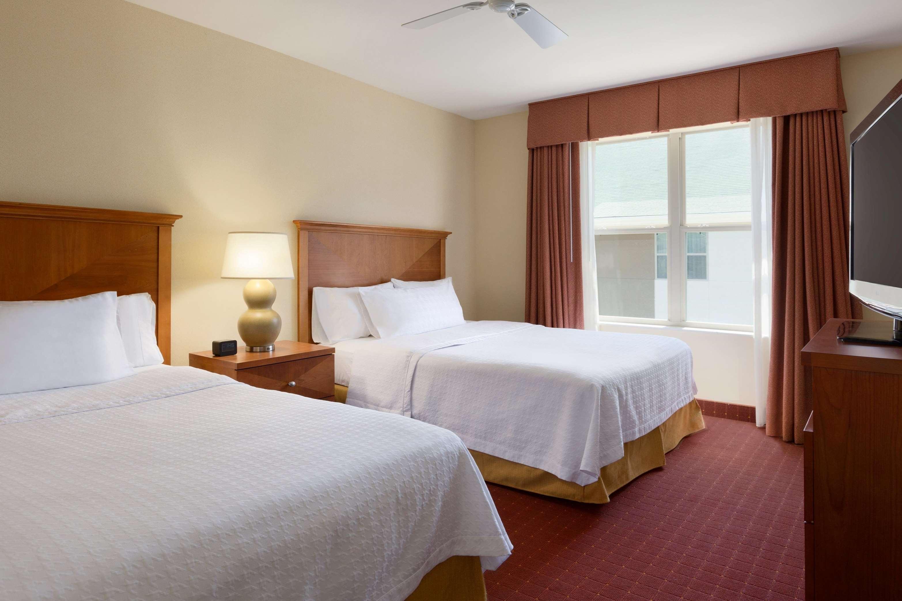 Homewood Suites by Hilton Dulles-North/Loudoun image 23