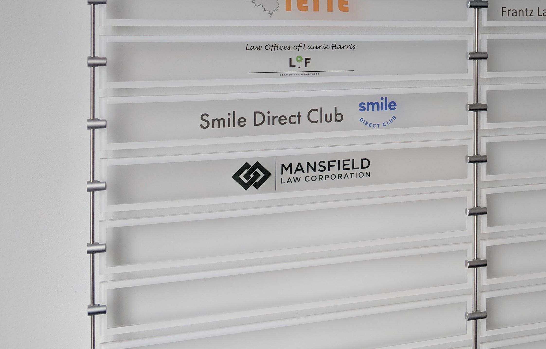 Mansfield Law Corporation image 4