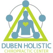 Duben Holistic Chiropractic Center