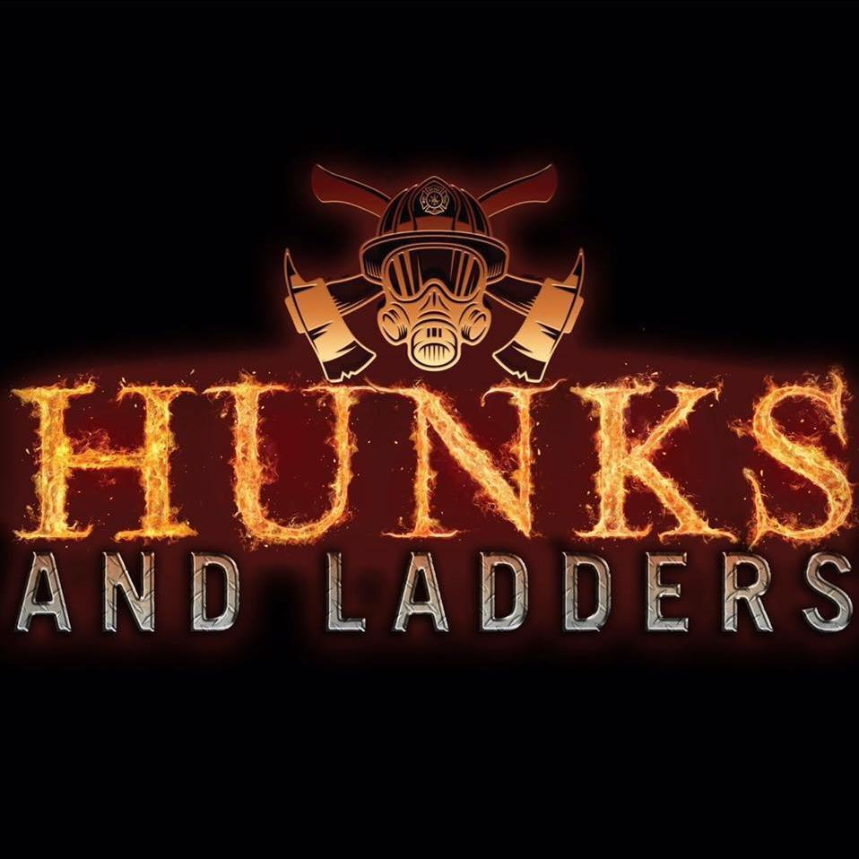Hunks and Ladders - Dayton, OH 45429 - (937)626-5115 | ShowMeLocal.com