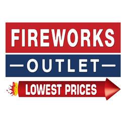 Fireworks Outlet