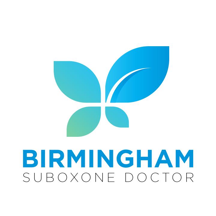 Birmingham Suboxone Doctor image 15