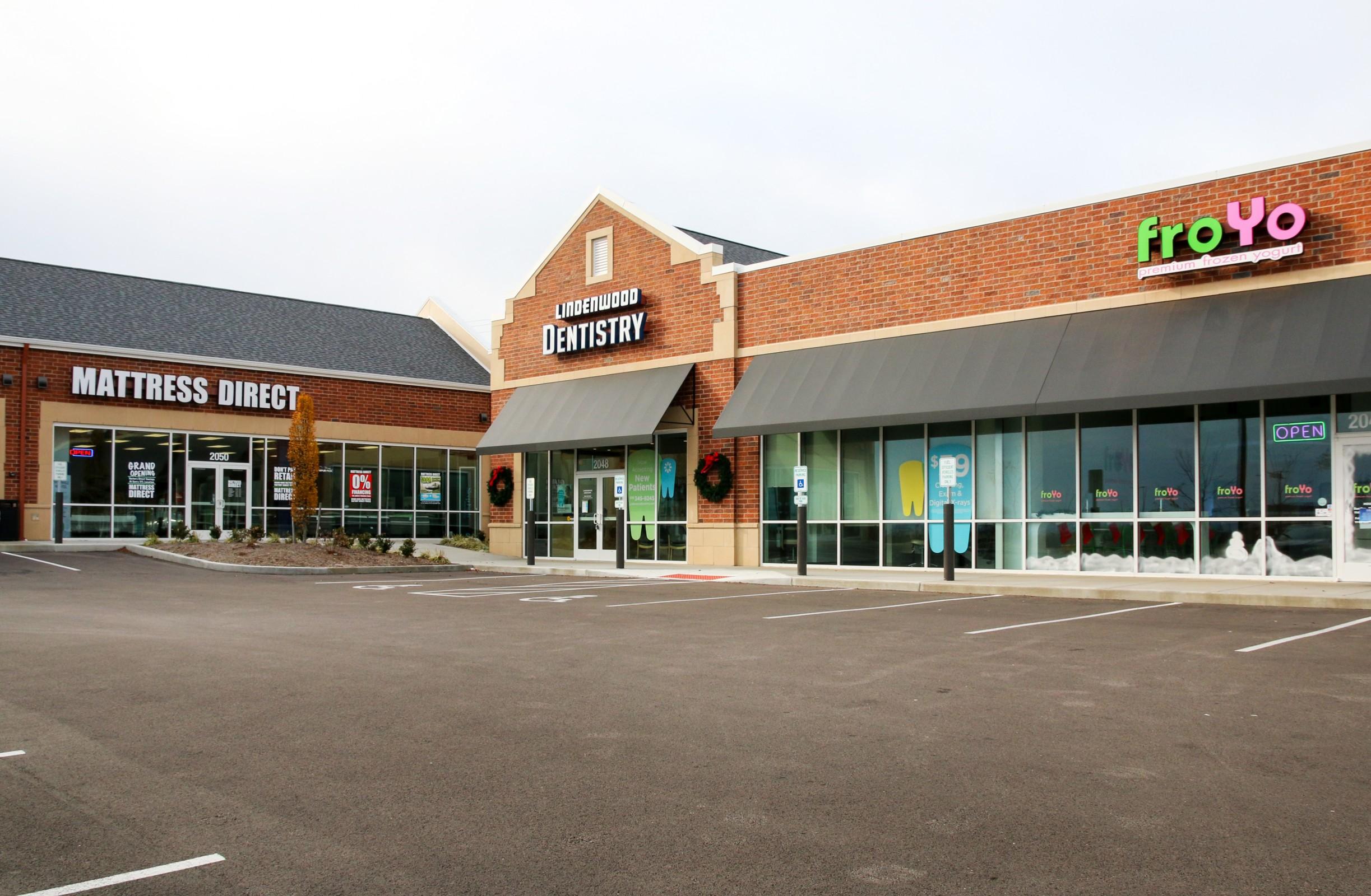 Lindenwood Dentistry image 8