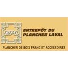 Entrepôt Du Plancher Laval