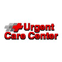 Thousand Oaks Urgent Care