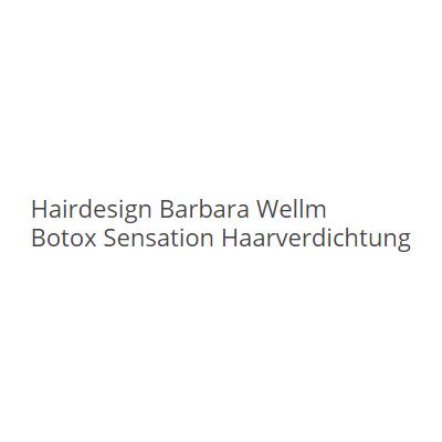 Hairdesign Barbara Wellm