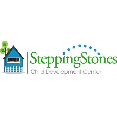 Stepping Stones Child Development Center Preschool - Murrieta