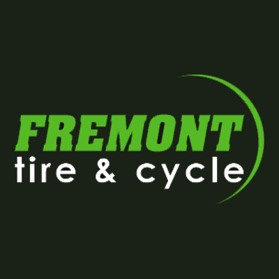 Fremont Tire & Cycle image 0