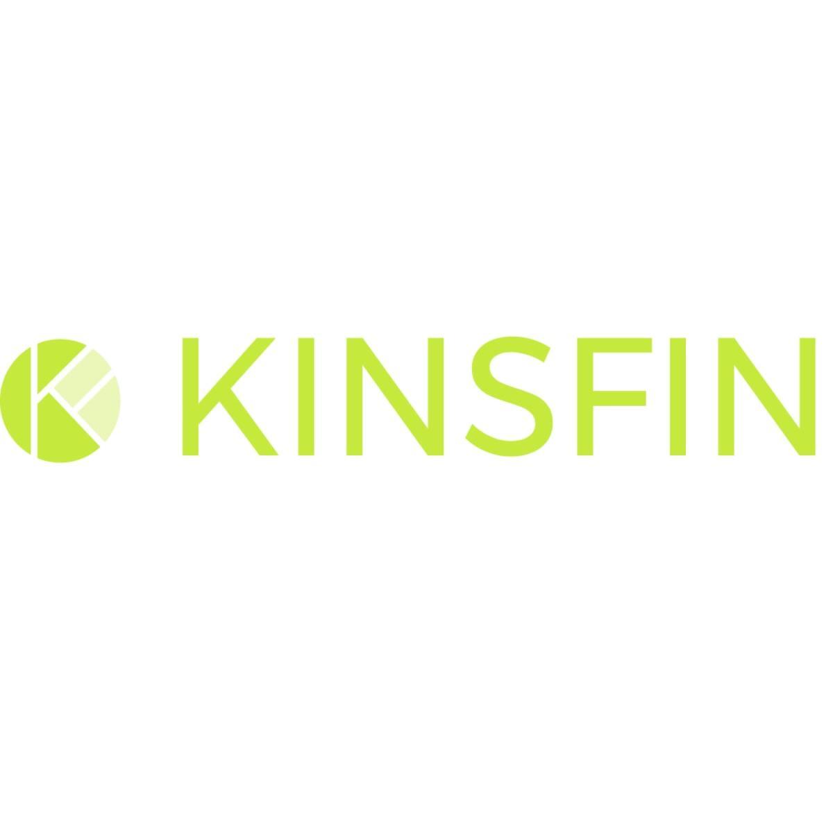 Kinsfin image 0