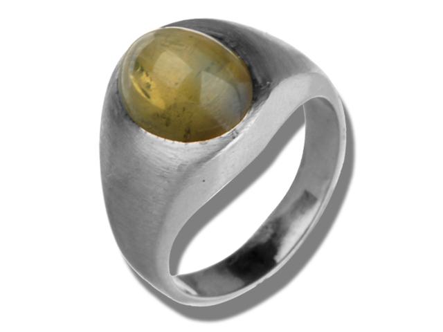 Jackie Abraham Jewelers image 29