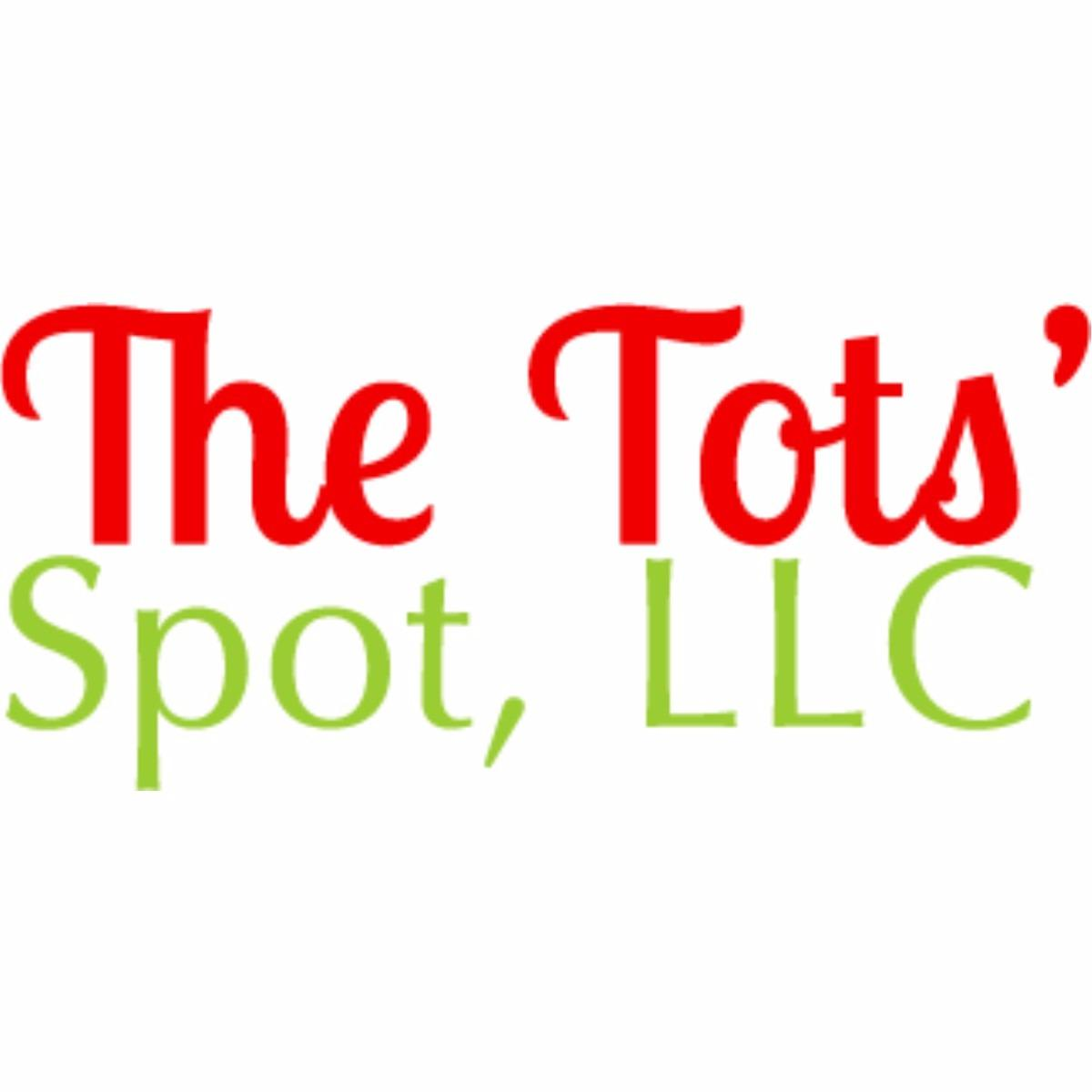 The Tots' Spot image 4