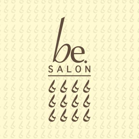 be. Salon
