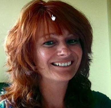 Nancy Pelletier - Thérapeute en Relation d'Aide par l'ANDC à Québec