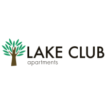 Lake Club Apartments