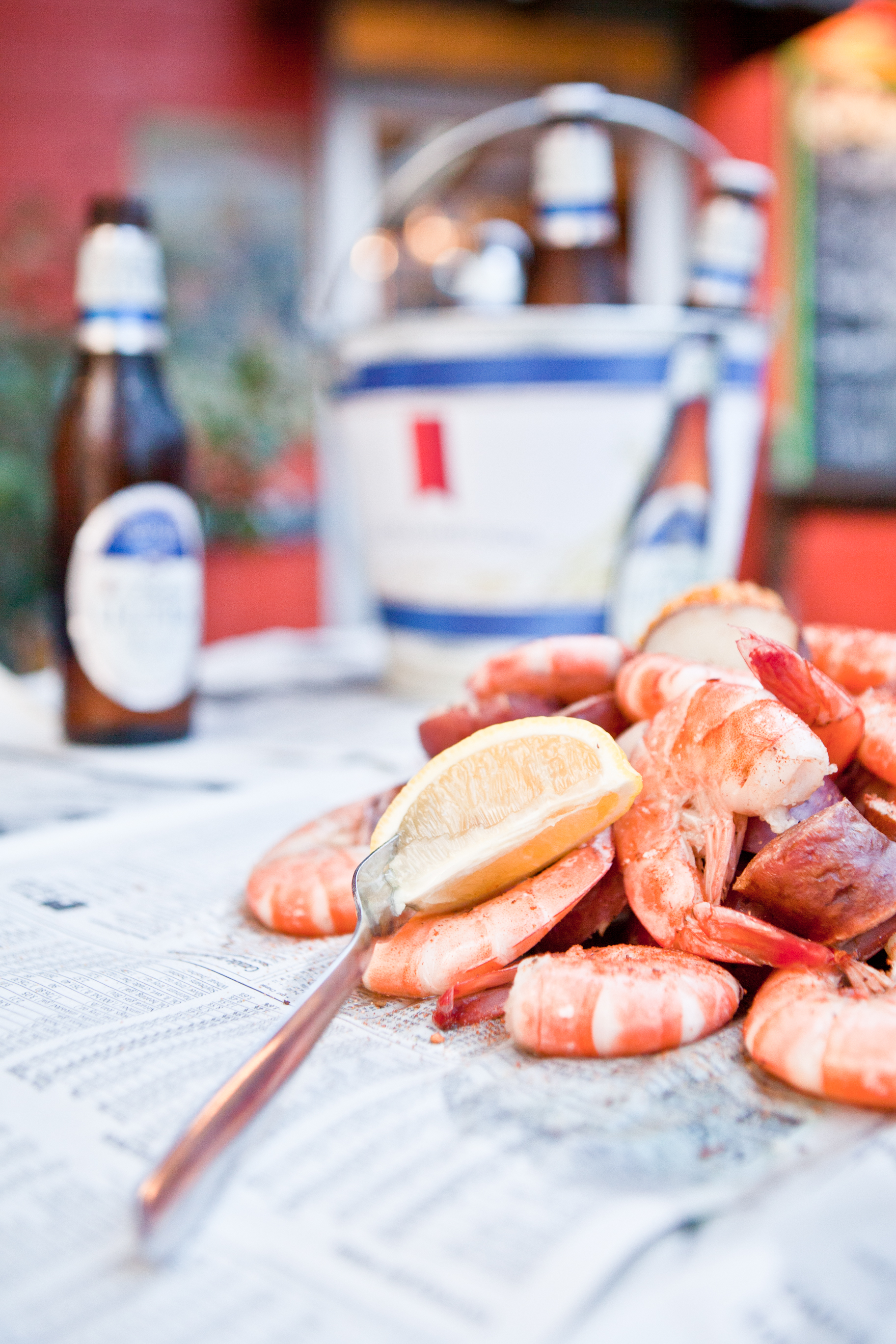 The Crab Shack image 35