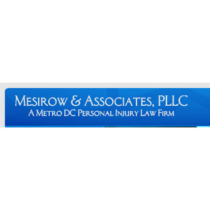 Mesirow & Associates, PLLC