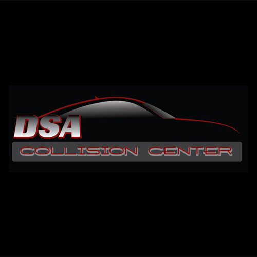 Dsa Collision Center LLC