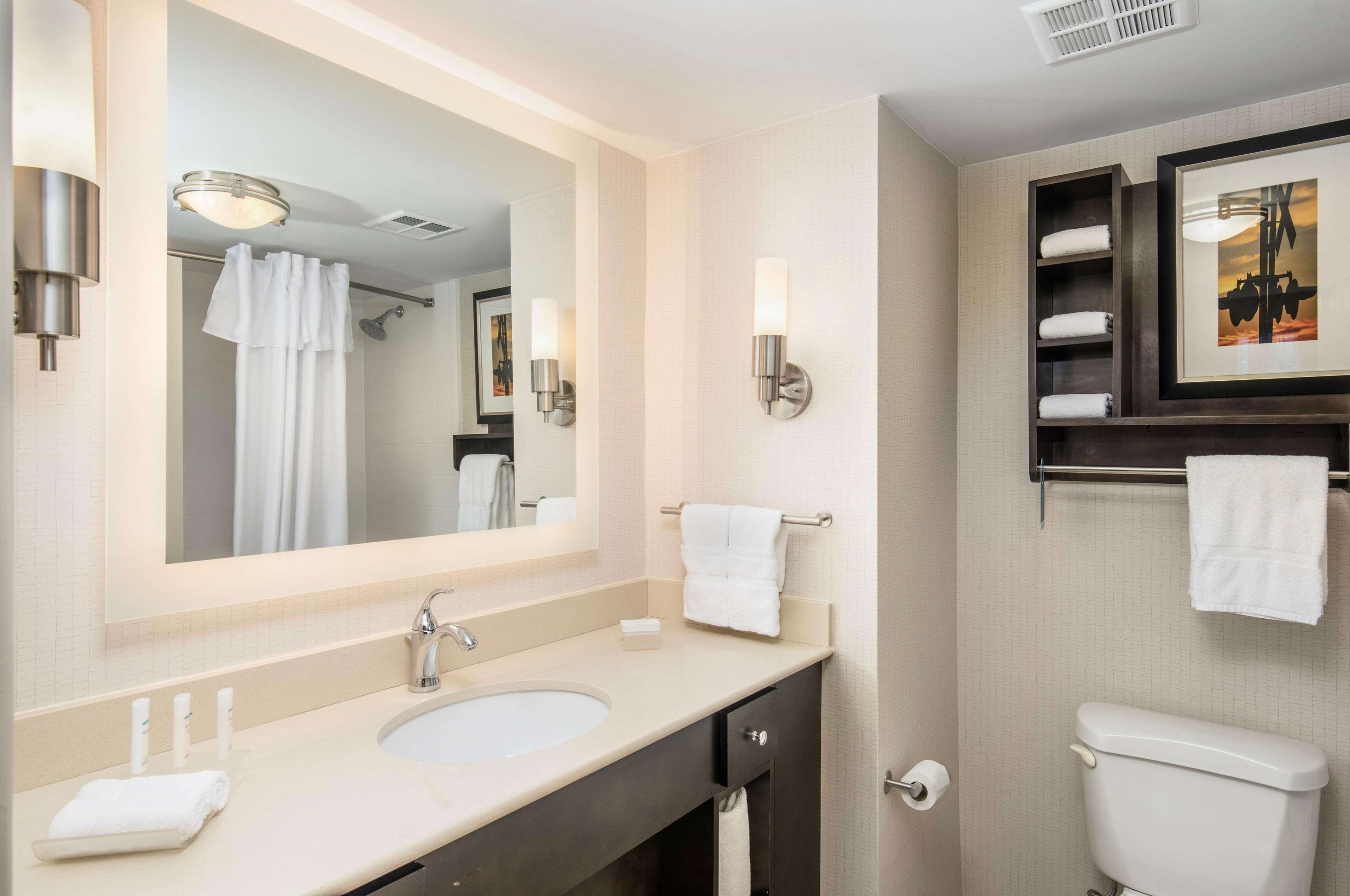 Homewood Suites by Hilton Austin-South/Airport image 13