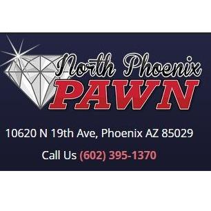 North Phoenix Pawn