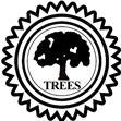 TREES Real Estate School