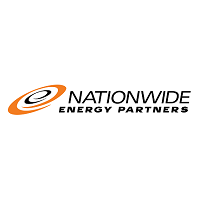 Nationwide Energy Partners image 0