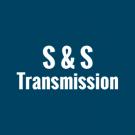 S & S Transmission image 1