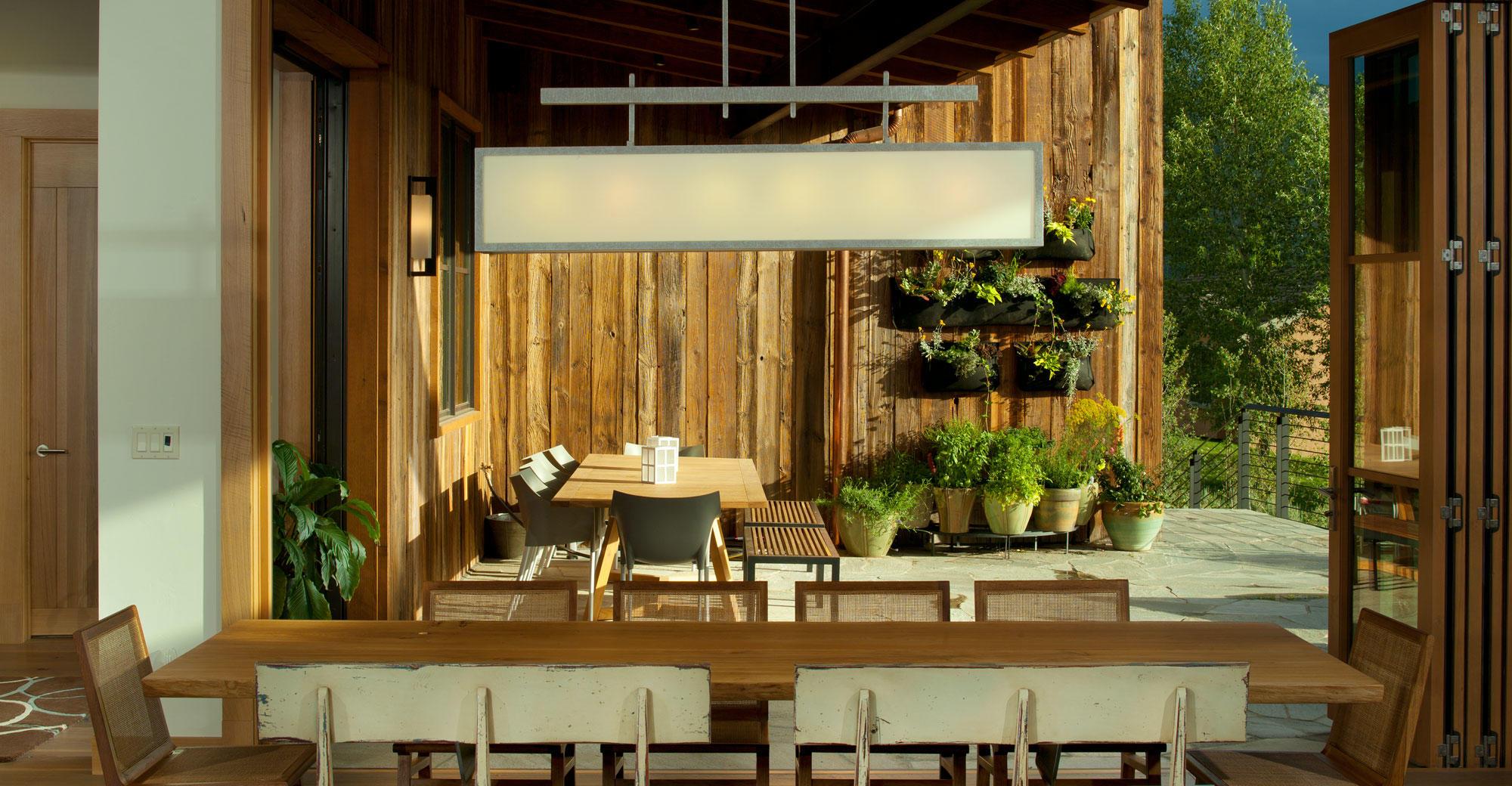 Berglund Architects image 5