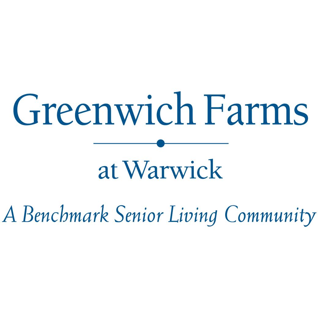 Greenwich Farms at Warwick
