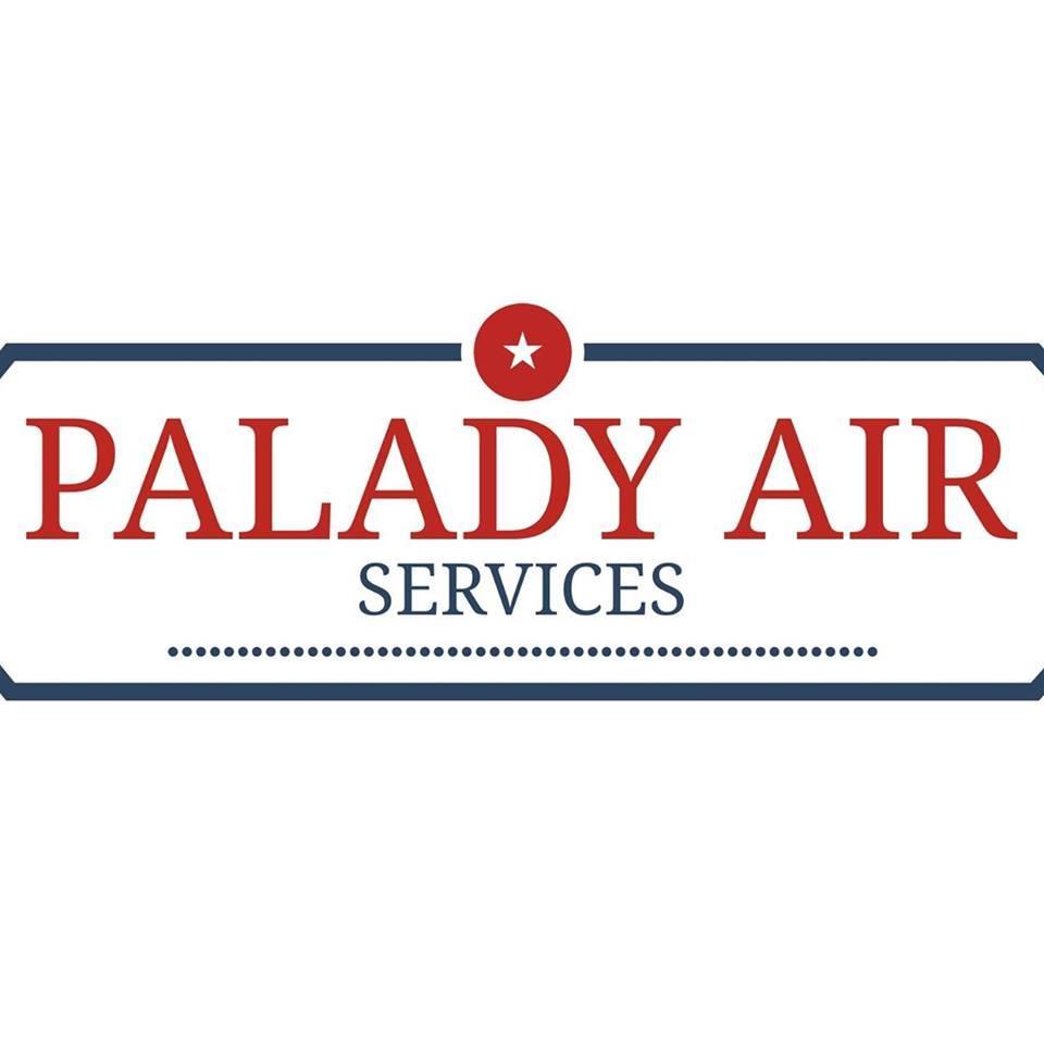 Palady Air Services image 0