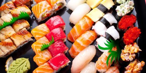 Kozo Sushi image 0