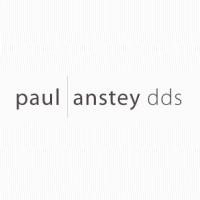 Dr. Paul Anstey, DDS