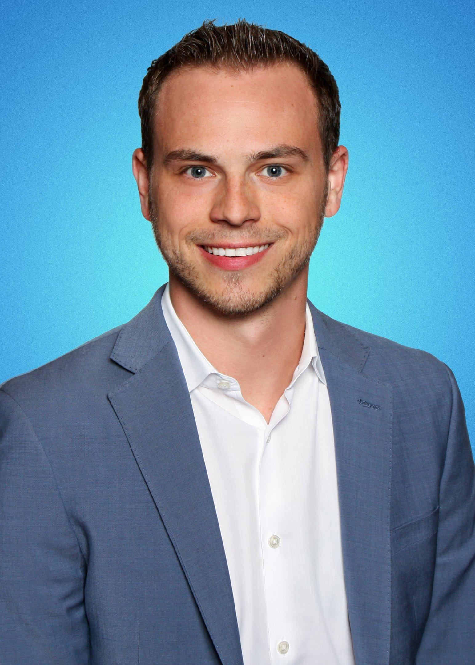 Evan Larson: Allstate Insurance image 0
