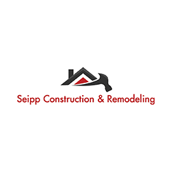 Seipp Construction & Remodeling LLC