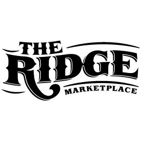 The Ridge Marketplace image 7