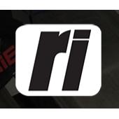 Ruff Industries