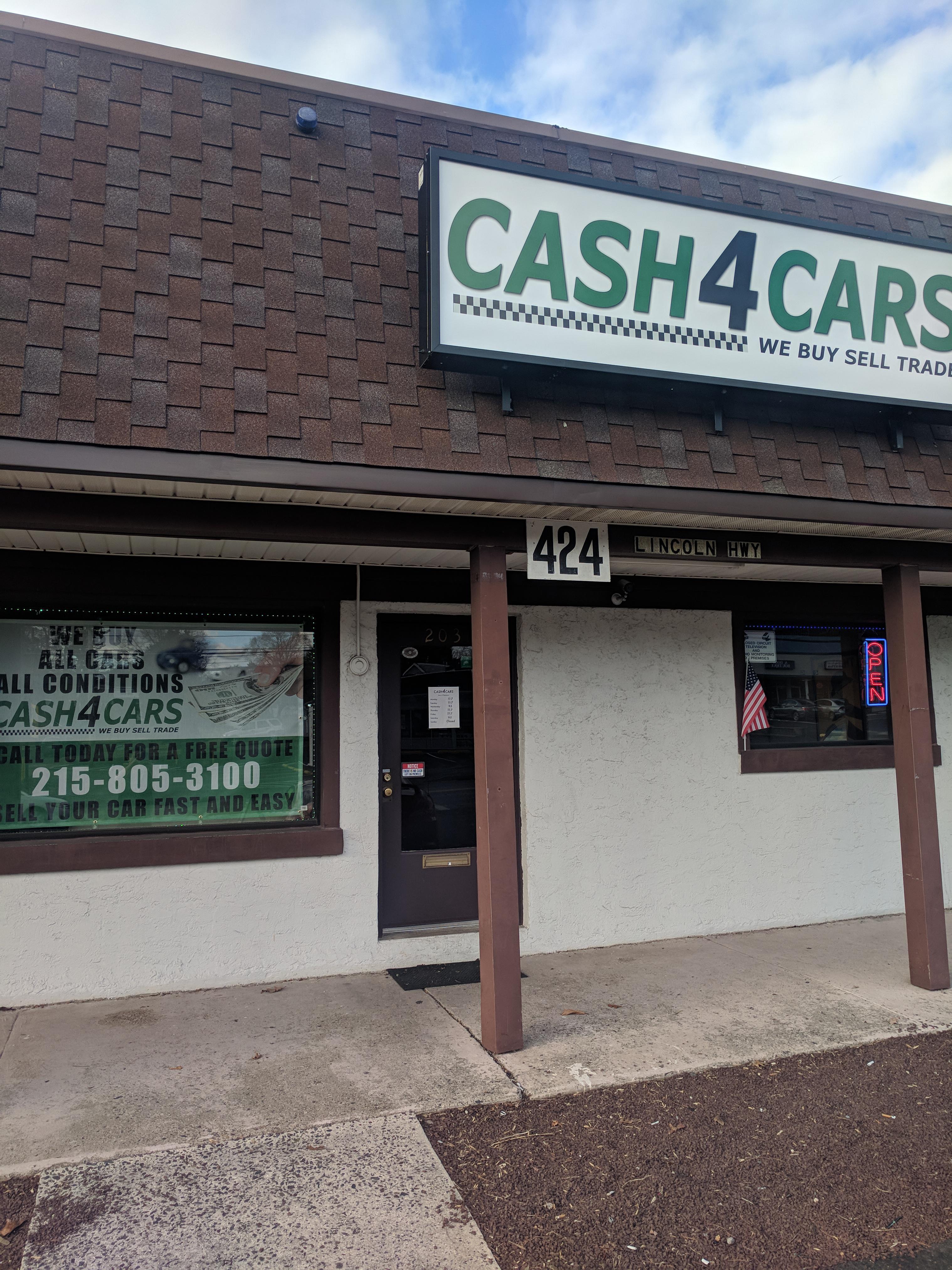 Cash 4 Cars image 6