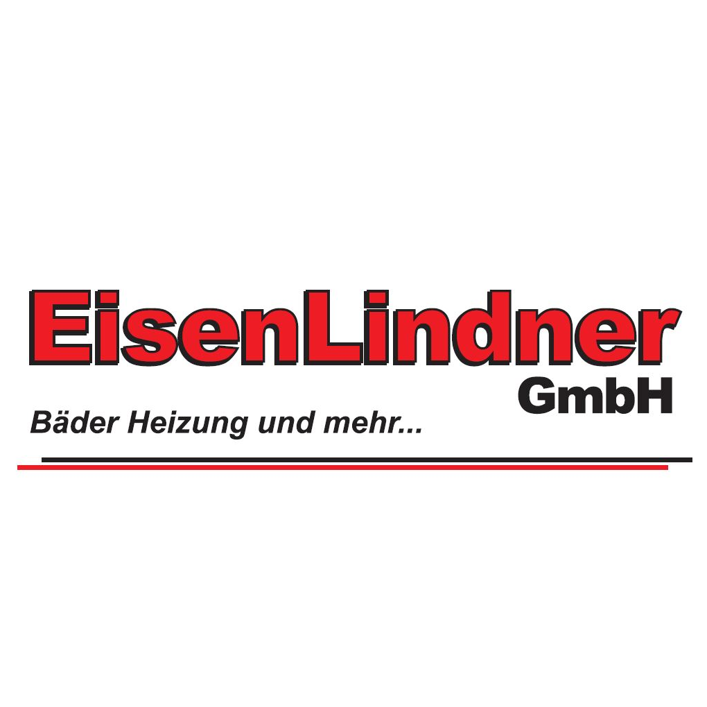 eisen lindner gmbh klempner pressath deutschland tel 096446806. Black Bedroom Furniture Sets. Home Design Ideas