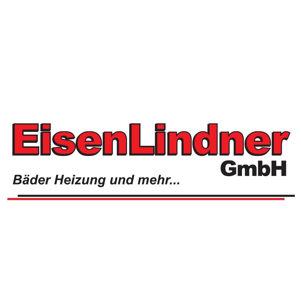 eisen lindner gmbh klempner pressath deutschland tel 096446806. Black Bedroom Furniture Sets. Home Design Ideas