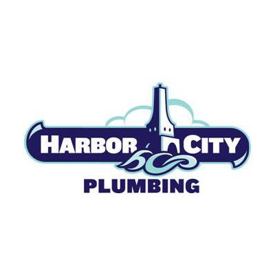 Harbor City Plumbing