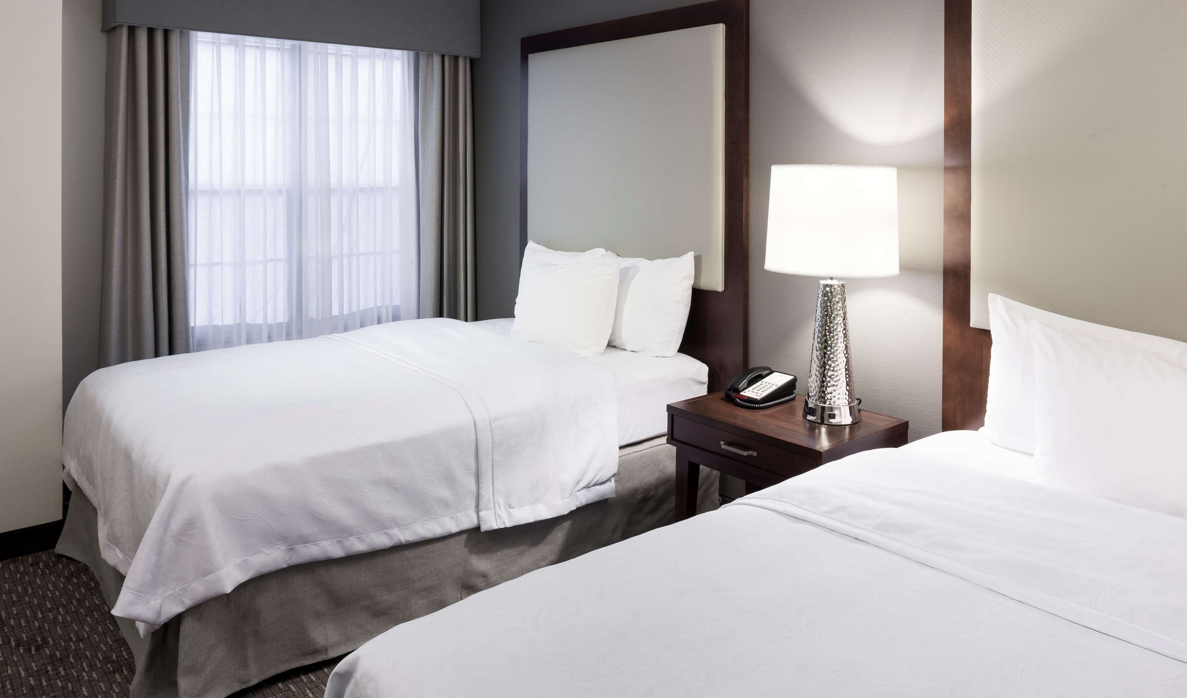 Homewood Suites by Hilton San Jose Airport-Silicon Valley image 16