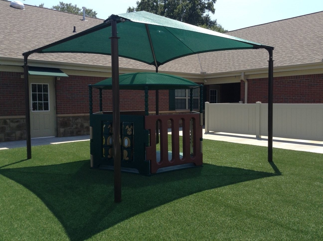 Primrose School of Greenville image 7